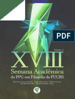 Positivismo_juridico_e_discricionariedad.pdf