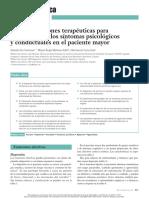 articulo 1.2.pdf