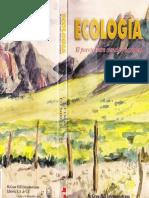 1998-Ecologia Ciencia Sociedad.pdf