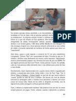 335711020-Lidando-Com-Dividas.pdf