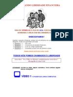 LiberdadeFinanceira