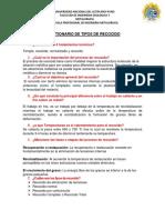CUESTIONARIO DE TIPOS DE RECOCIDO.docx