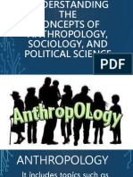 3-Intersections-of-Anthropology-Sociology-and-Political-Science.pptx