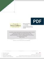 artículo_redalyc_42249786006.pdf