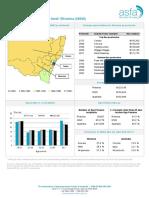 Electorate Briefing - NSW - Riverina