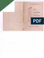 Latin Vital Tomo I - Enrique Moyano.pdf