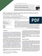 Artículo 6.pdf