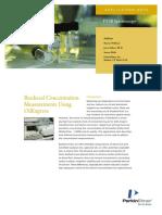 PKI_AN_2010_Biodiesel Concentration Measurements Using OilExpress.pdf