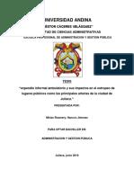 Z EXPENDIO INFORMAL AMBULATORIO.docx