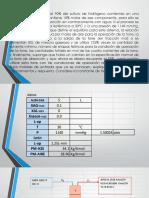 P1 torres de destilacion.pptx