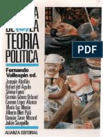 292331880-vallespin-f-historia-de-la-teoria-politica-5.pdf