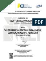 TALLER COMUNICACION ASERTIVA Y LIDERAZGO.docx