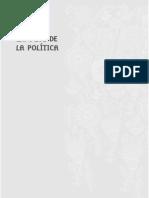 Política Nacional Para La Gestion Integral de La Biodiversidad y Servicios Ecosistémicos