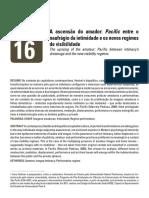 A_ascensao_do_amador_Pacific_entre_o_nau.pdf