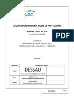 Estudio de coordinacion bueno leer.pdf