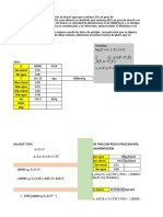 PONCHON SAVARIT PROBLEMA  1.xlsx