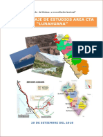 Plan de Excursion