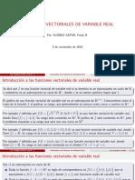 CAMINOS-1.pdf
