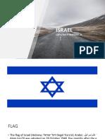 ISRAEL-WPS_Office.pptx