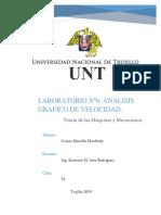Lab Nº6-Cortez Mantilla Manfredy