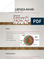 Influenza aviar.pptx