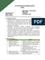RPP Aritmetika Sosial 1.docx