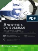 Anestesia de bolsillo.pdf