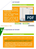 02_Ep_3_P_Experimento_Torricelli.ppt