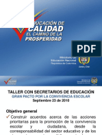 articles-251841_recurso_5.ppt