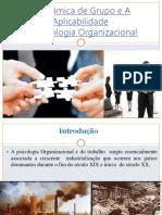 A dinâmica de grupo e a aplicabilidade.pptx