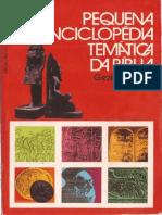 Gesiel Gomes -Pequena Enciclopédia Temática da Bíblia.pdf