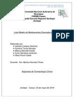 farmacologia 123 (1).docx