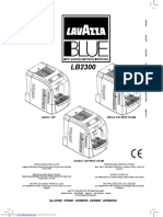 lb2300_single_cup.pdf