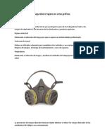 Seguridad e higiene en artes gráficas.docx