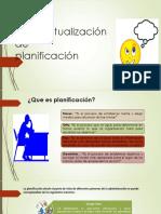 1.-PLANIFICACION.pptx