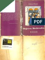 384150730-EILEEN-POWER-Mujeres-Medievales.pdf