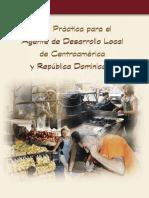 guia_agentes_demuca (1).pdf