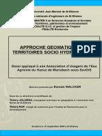WALCKER_Approche_geomatique_socio_hydrauliques_2006.pdf