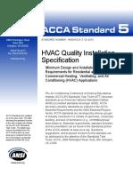 ACCAstandard5.pdf