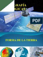 1. Principios básicos de cartografia.pptx