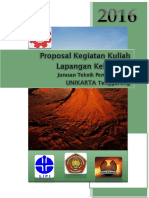 Proposal Lapangan kebumian 2016 - Copy.docx