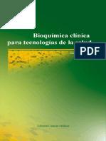 bioquimica_clinica_completo_unlocked.pdf