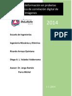 Deformacion_en_soldadura (1).pdf