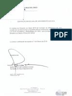 asis-Cali-2018.pdf