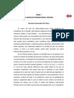 DIP Tema 1 El Derecho Internacional Privado.pdf