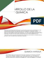 DESARROLLO DE LA QUIMICA.pptx