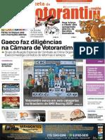 Gazeta de Votorantim edição 325