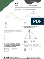 G1 impresion.pdf