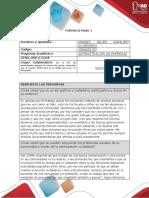 Formato paso 1 cultura política.docx
