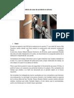 Analisis de caso muerte de operario  trabajo en alturas.docx